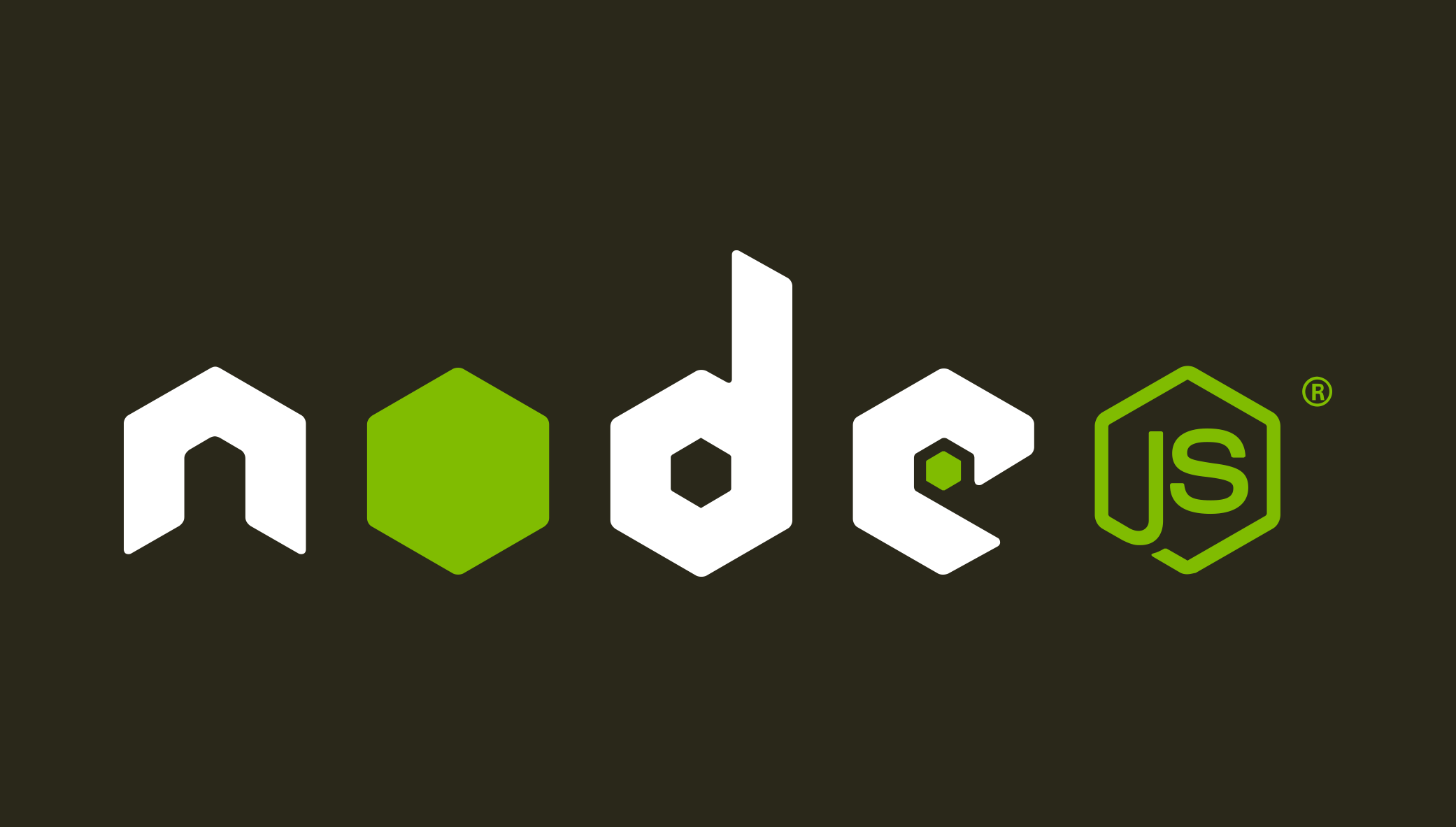 How to install Node.js  on Mediatemple DV 4 Managed